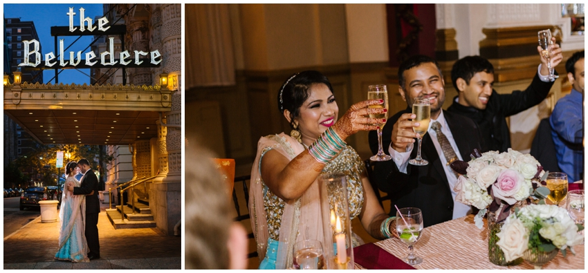 urban-row-photo-belvedere-hotel-baltimore-indian-wedding-photographer_0036.jpg