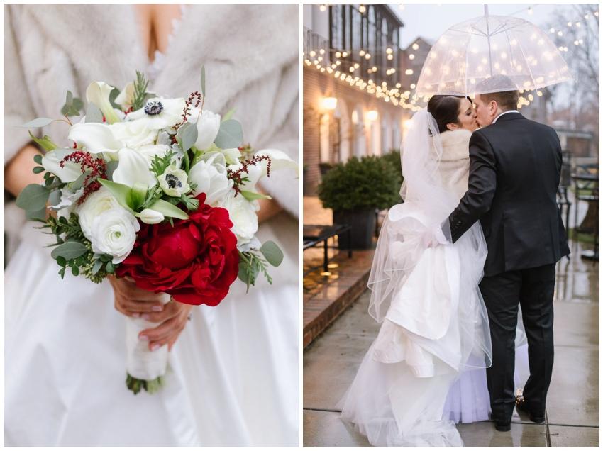 urban-row-photo-winter-wedding-baltimore-country-club_0010.jpg