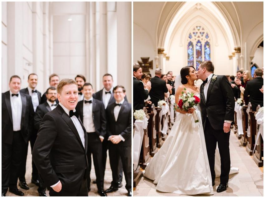 urban-row-photo-winter-wedding-baltimore-country-club_0009.jpg