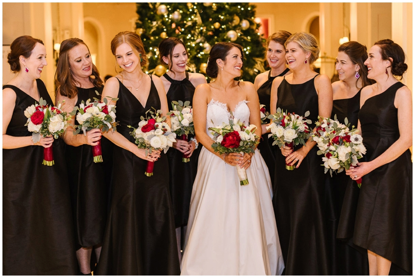 urban-row-photo-winter-wedding-baltimore-country-club_0005.jpg