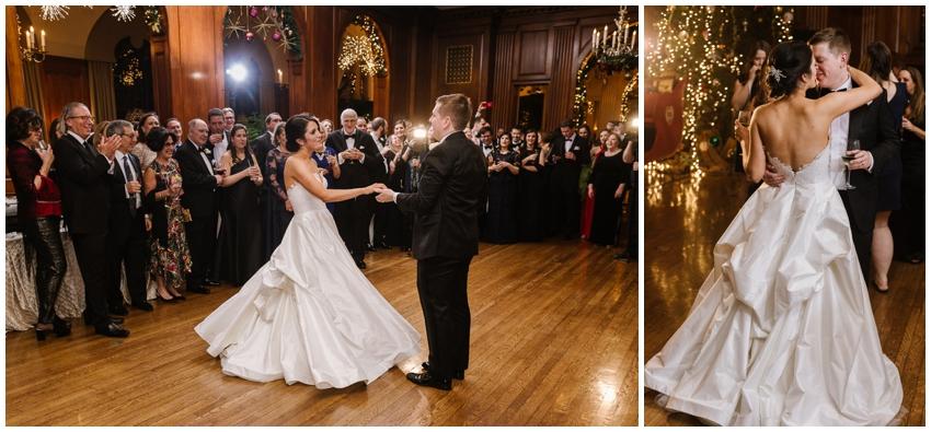 urban-row-photo-winter-wedding-baltimore-country-club_0011.jpg