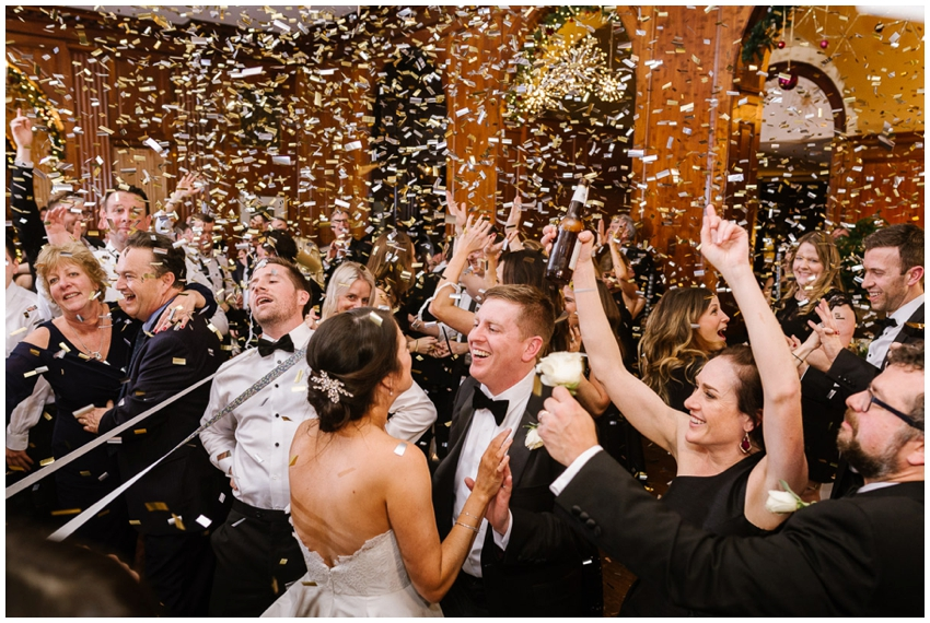 urban-row-photo-winter-wedding-baltimore-country-club_0013.jpg