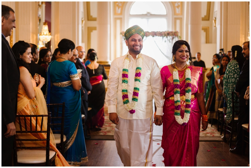 urban-row-photo-belvedere-hotel-indian-wedding_0005.jpg