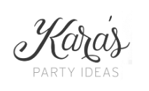 karas party ideas.png
