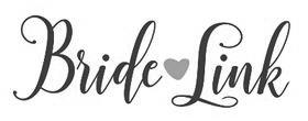 Bride Link.png