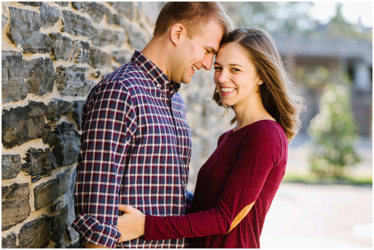 urban-row-photo-clipper-mill-engagement-photos_0012.jpg
