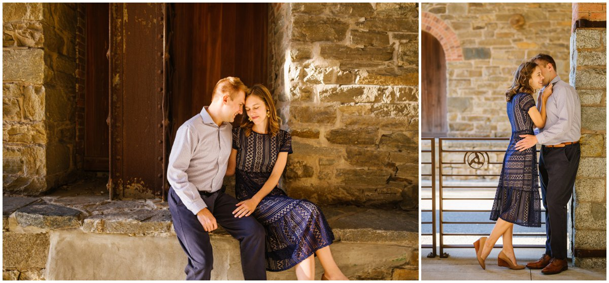 urban-row-photo-clipper-mill-engagement-photos_0013.jpg