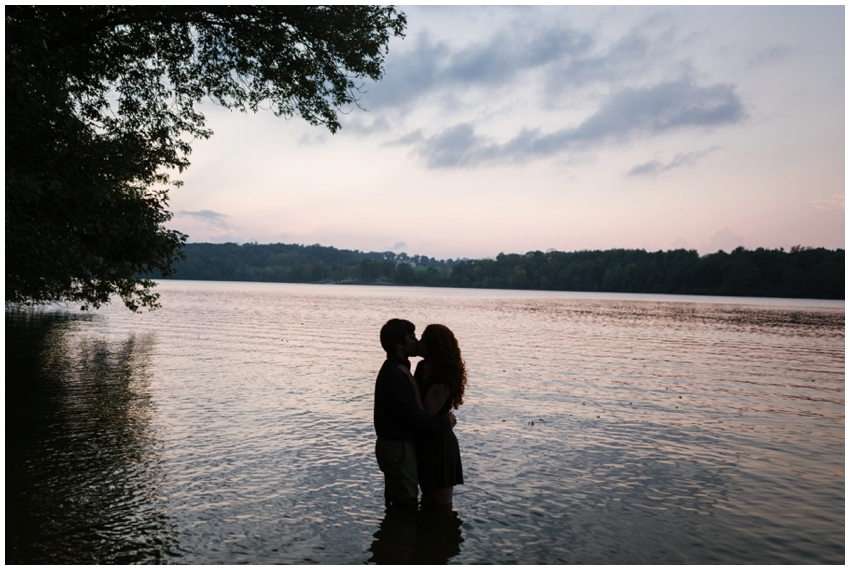 urban-row-photo-candid-engagement-photos_0020.jpg