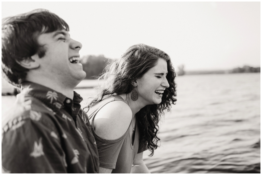 urban-row-photo-candid-engagement-photos_0017.jpg