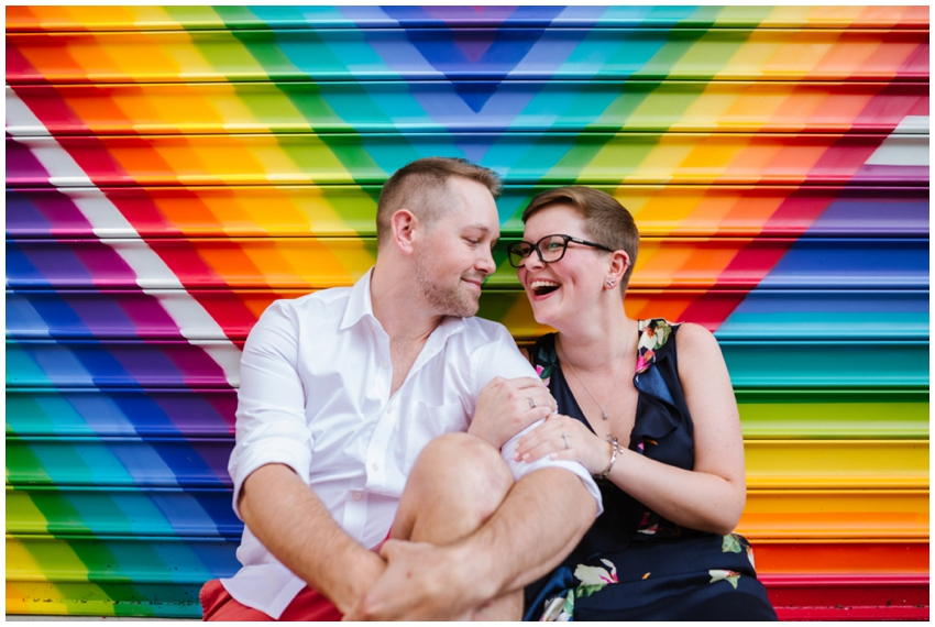 urban-row-photo-dc-rainbow-love-mural-engagement-photographer_0013.jpg