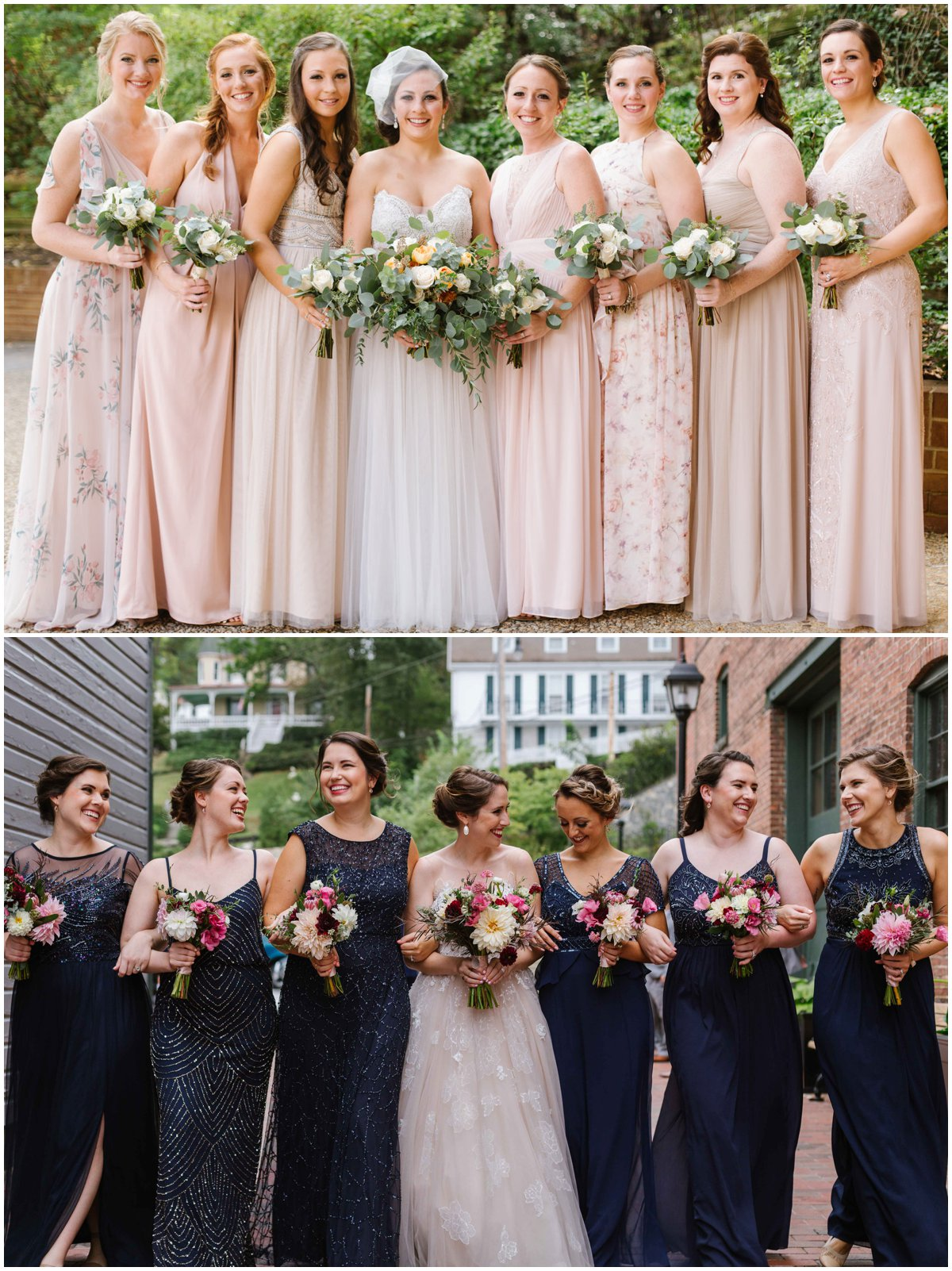 urban-row-photography-rosewood-farms-bridesmaids-dresses_0005.jpg