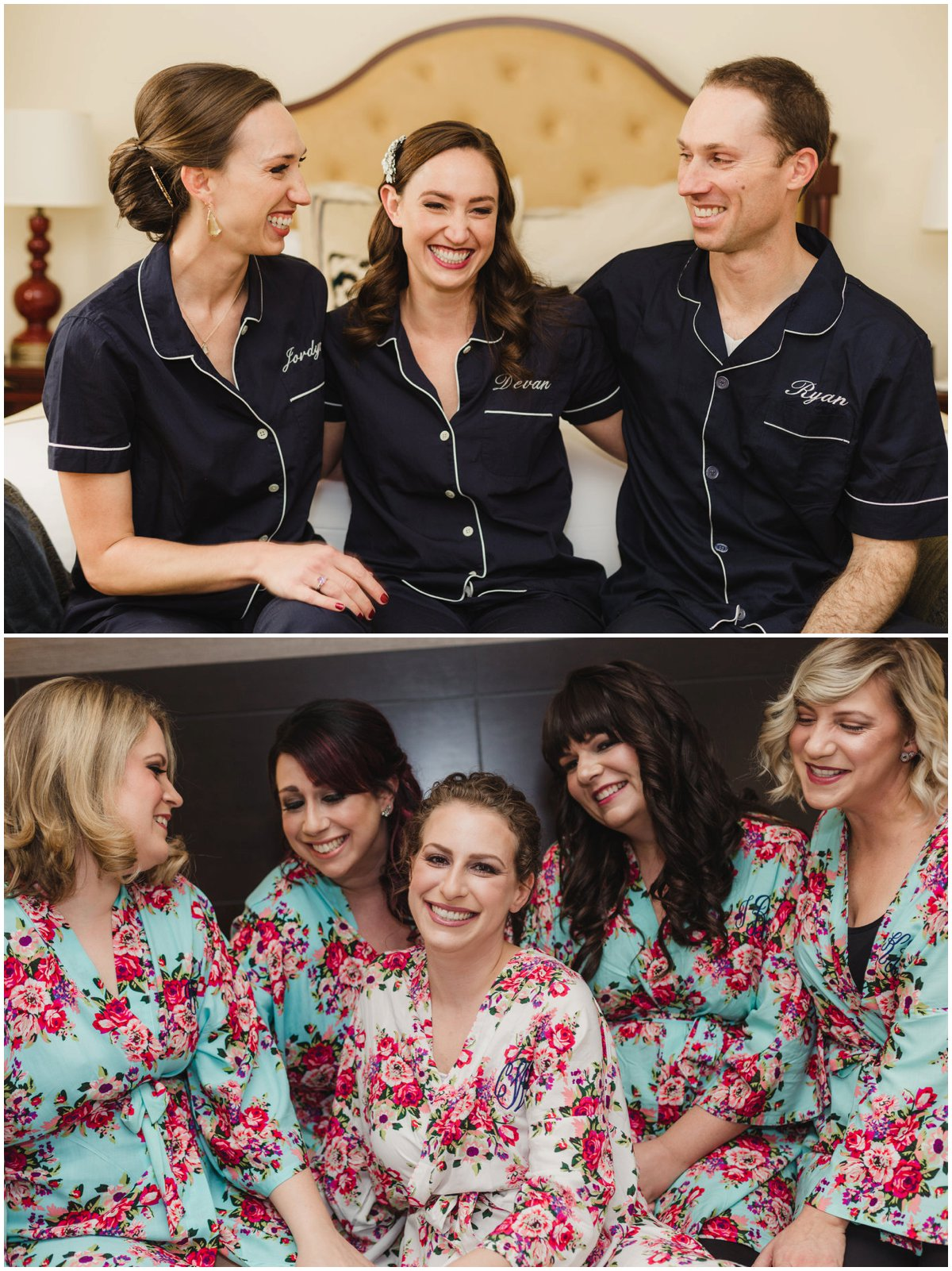 urban-row-photography-rosewood-farms-bridesmaids-robes_0004.jpg