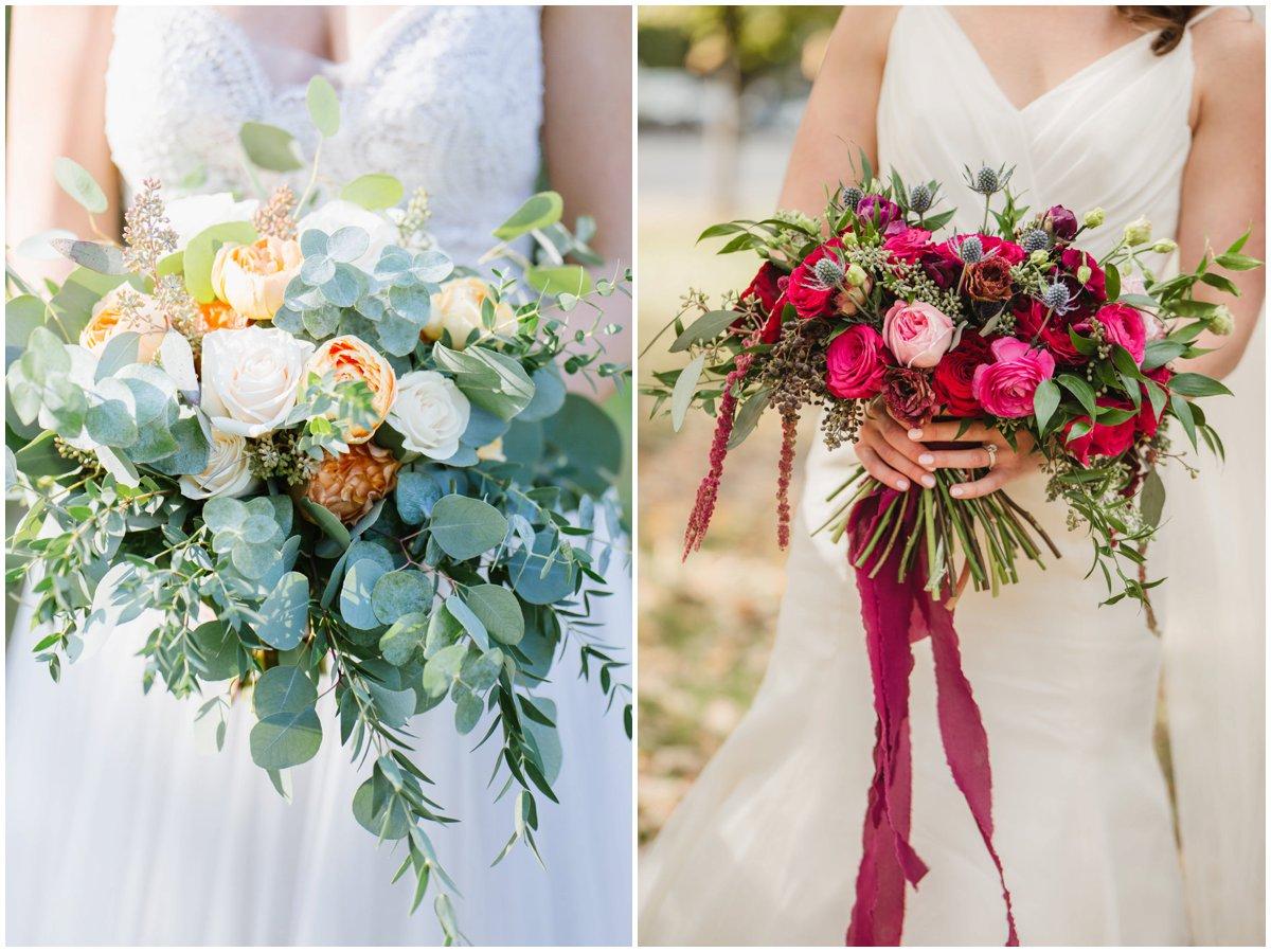 urban-row-photography-rosewood-farms-organic-wild-bridal-bouquet_0007.jpg