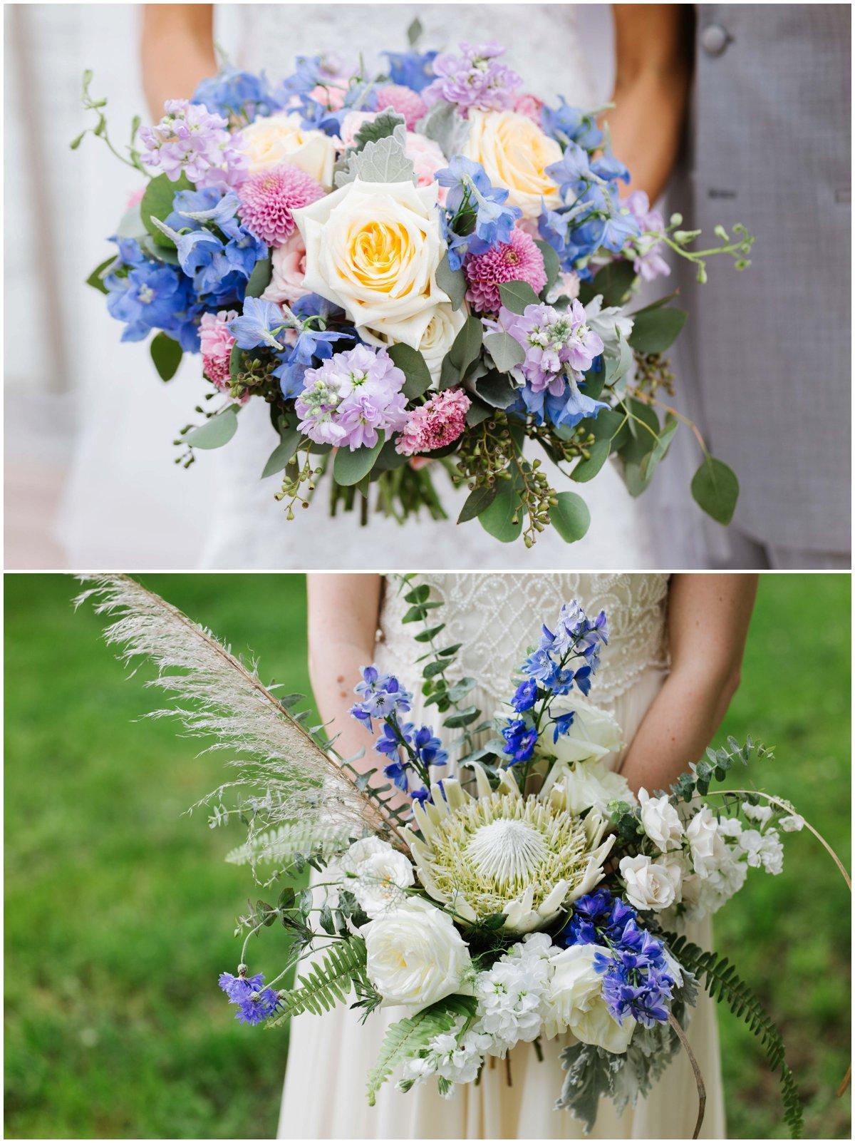 urban-row-photography-rosewood-farms-garden-bridal-bouquet_0008.jpg
