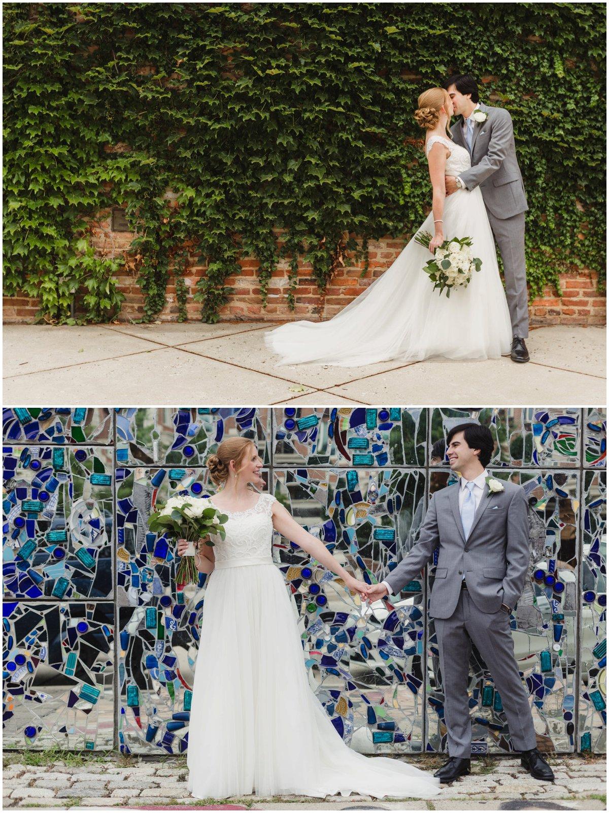 urban-row-photography-rosewood-farms-just-married-wedding-portraits_0015.jpg