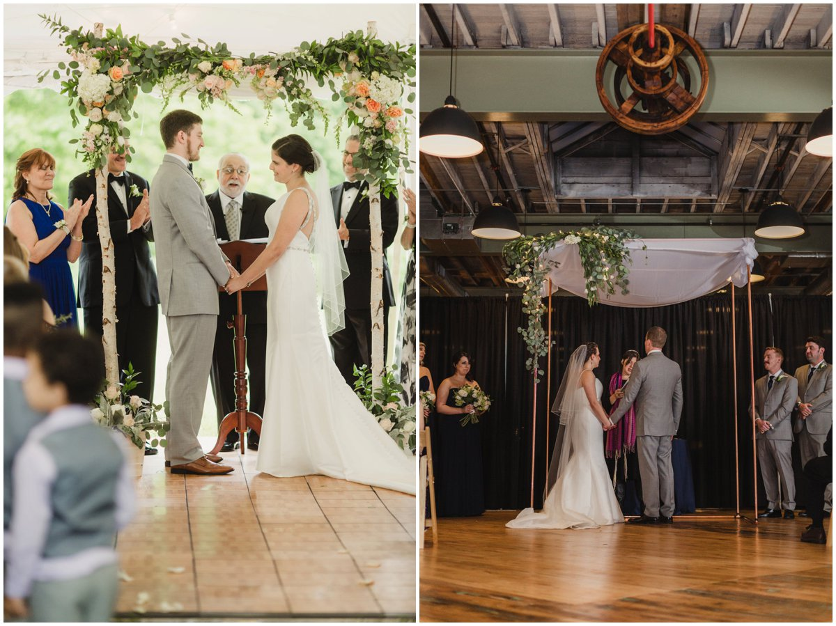 urban-row-photography-rosewood-farms-floral-ceremony-arch-chuppah_0009.jpg
