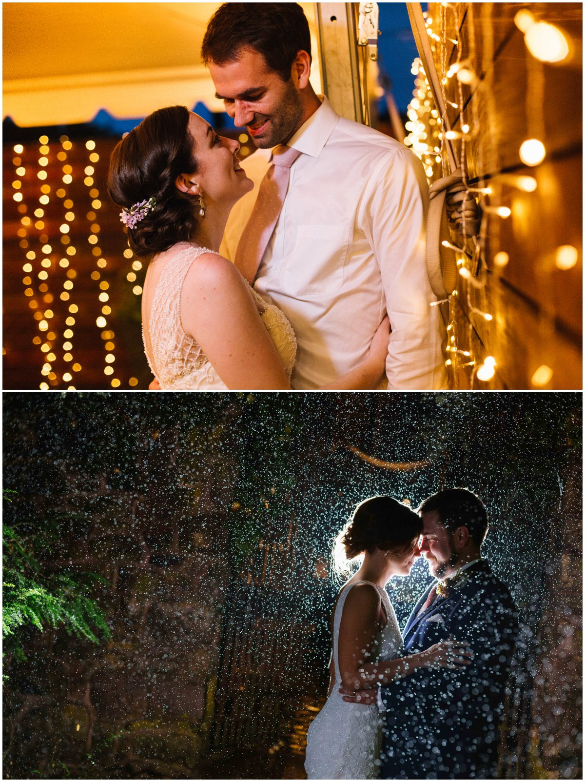 urban-row-photography-rosewood-farms-rainy-wedding-night-shot_0014.jpg