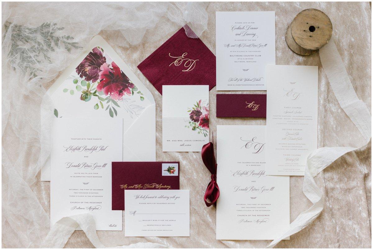 urban-row-photography-mlc-designs-custom-wedding-invitations_0024.jpg
