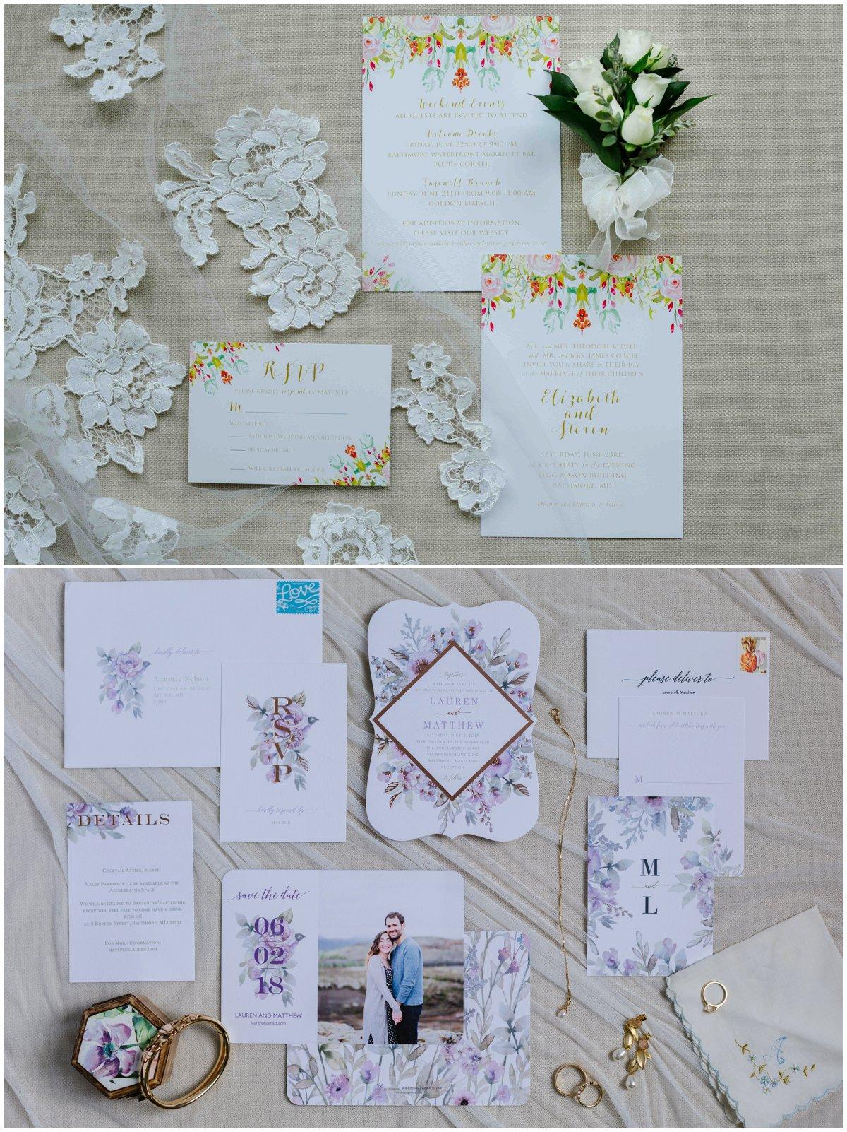 urban-row-photography-rosewood-farms-romantic-floral-wedding-invitation_0012.jpg