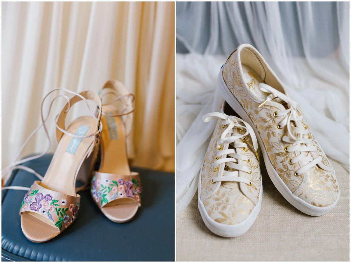urban-row-photography-rosewood-farms-wedding-shoes_0001.jpg