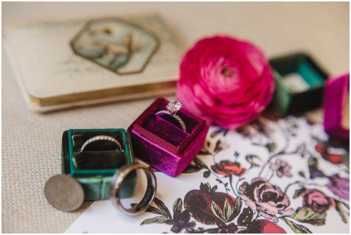 urban-row-photography-mrs-ring-box-virginia-wedding-photographer_0025.jpg
