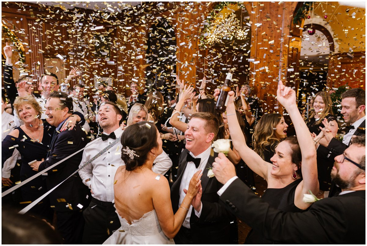 urban-row-photography-rosewood-wedding-photographer-confetti-cannons_0029.jpg