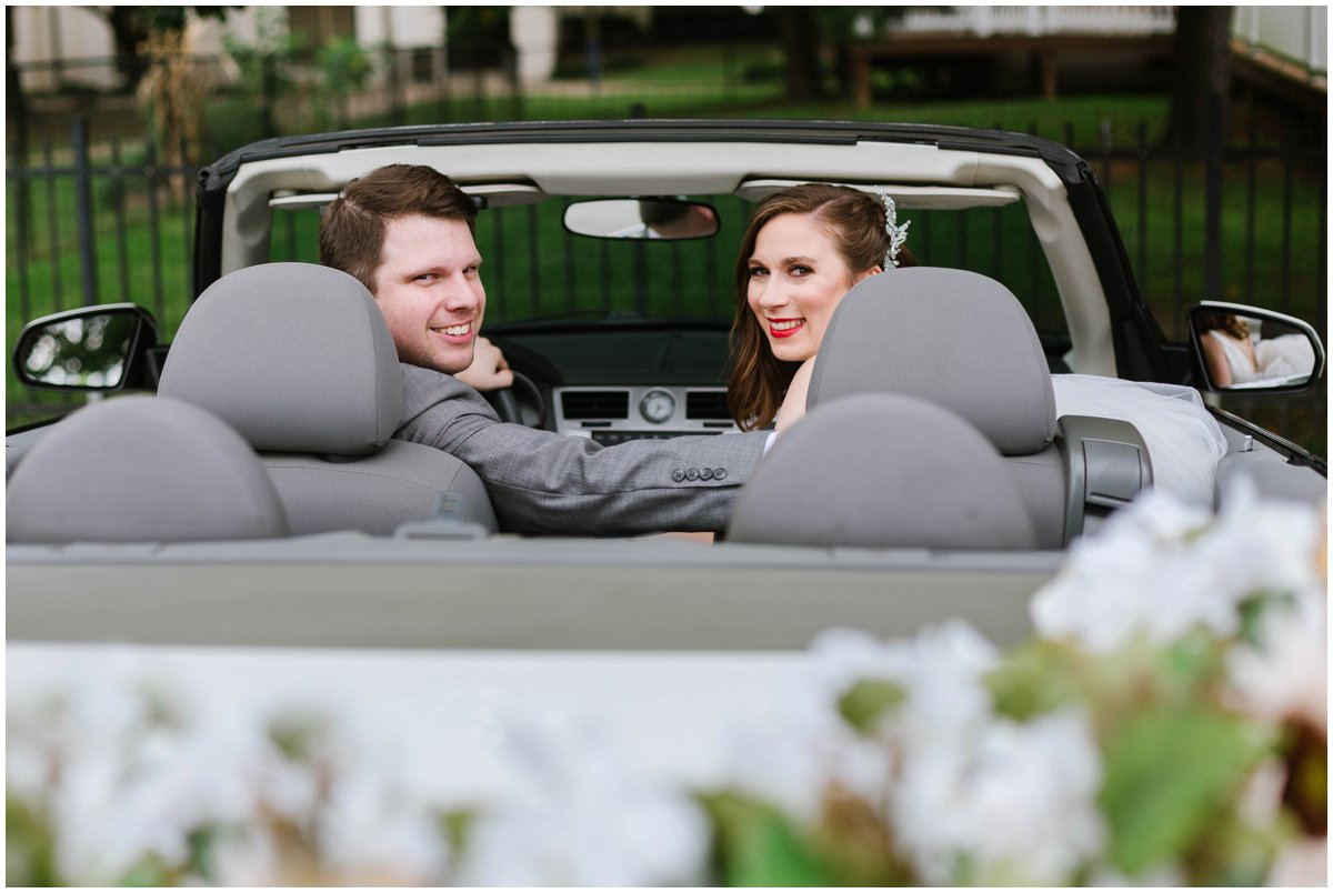 urban-row-photography-maryland-wedding-photographer-convertible-wedding-car_0030.jpg