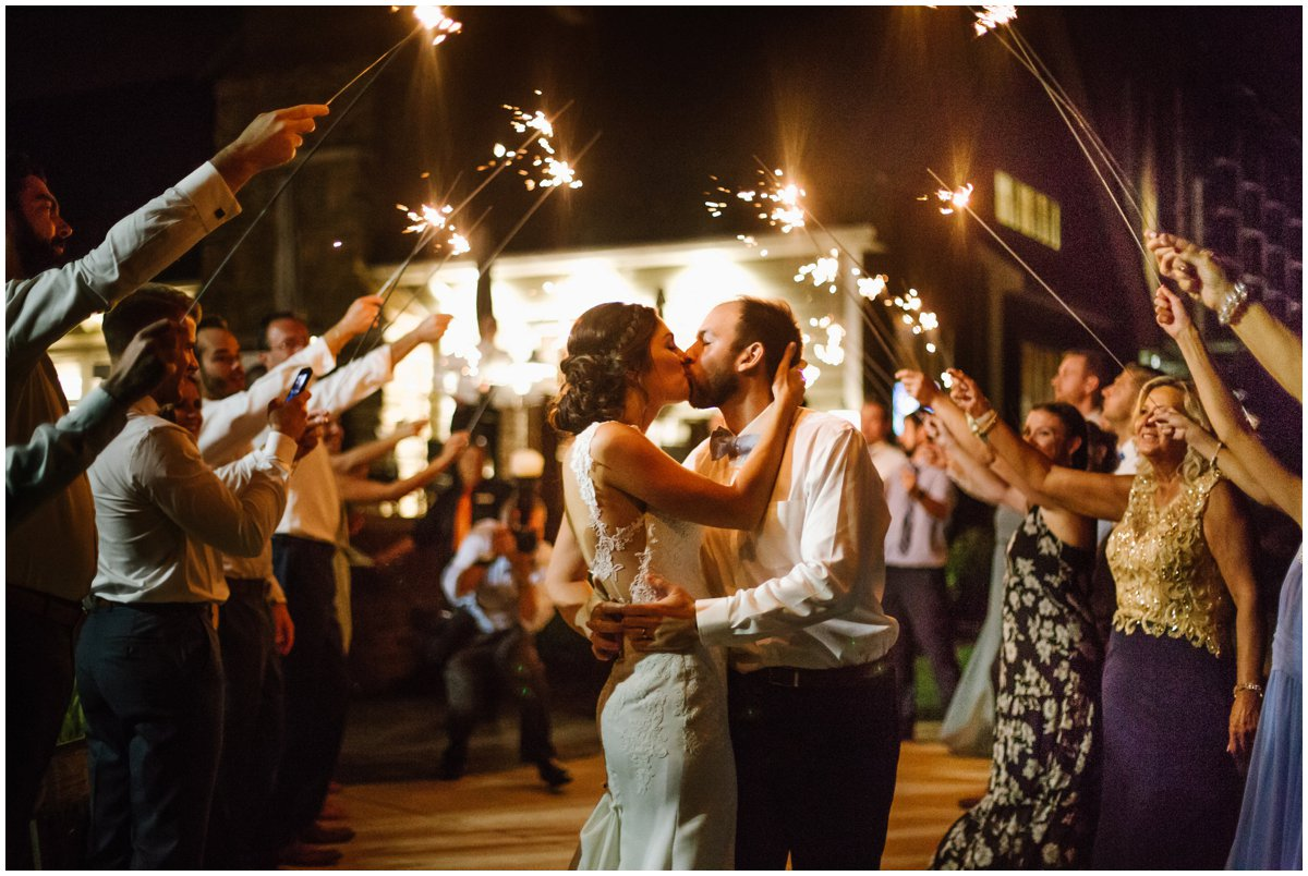 urban-row-photography-rosewood-wedding-photographer-sparkler-exit_0028.jpg