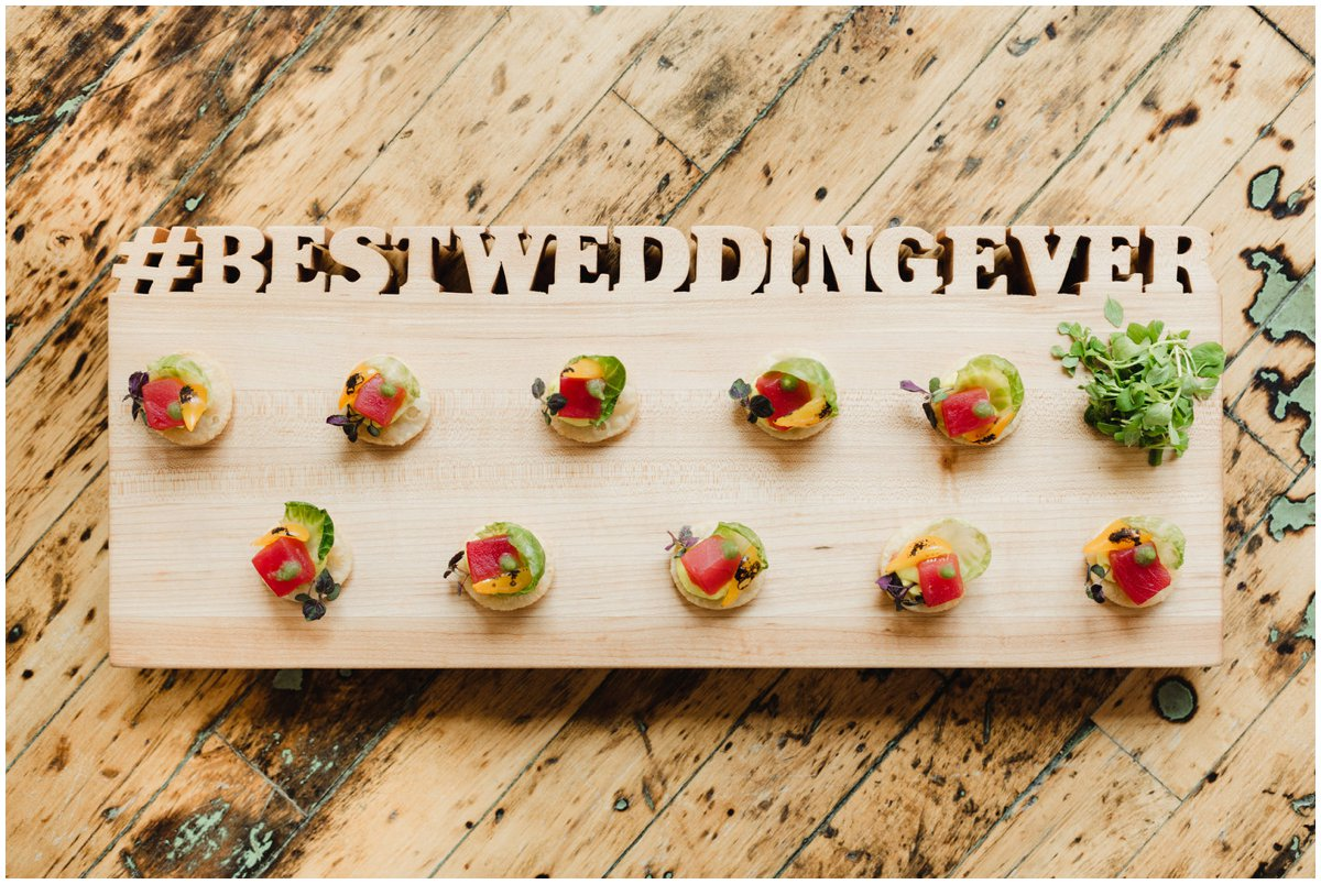 urban-row-photography-eleven-courses-maryland-wedding-caterer_0036.jpg