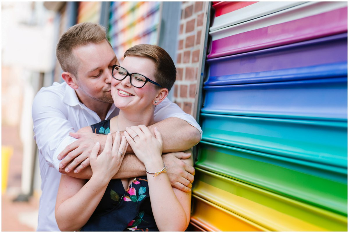 urban-row-photography-blagden-alley-dc-engagement-photos_0024.jpg
