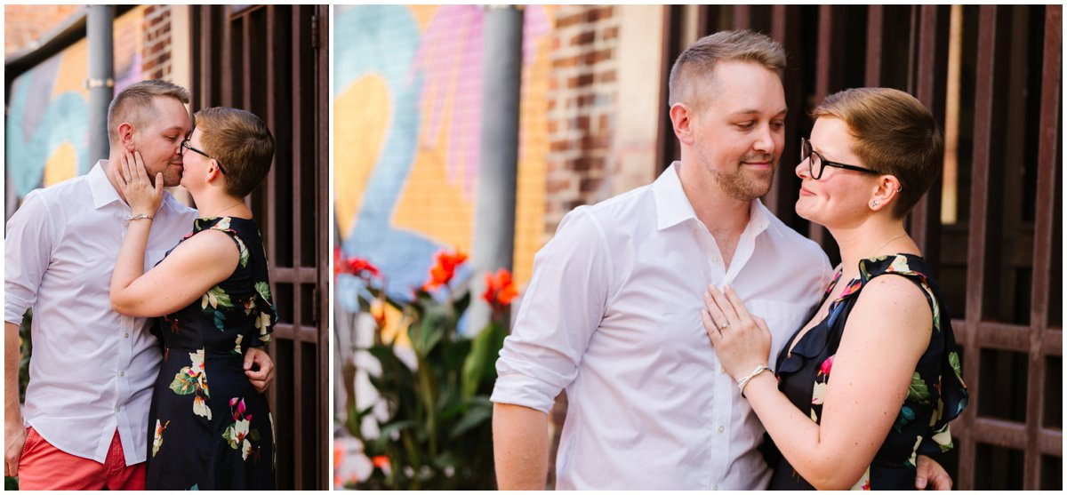 urban-row-photography-blagden-alley-dc-engagement-photos_0021.jpg