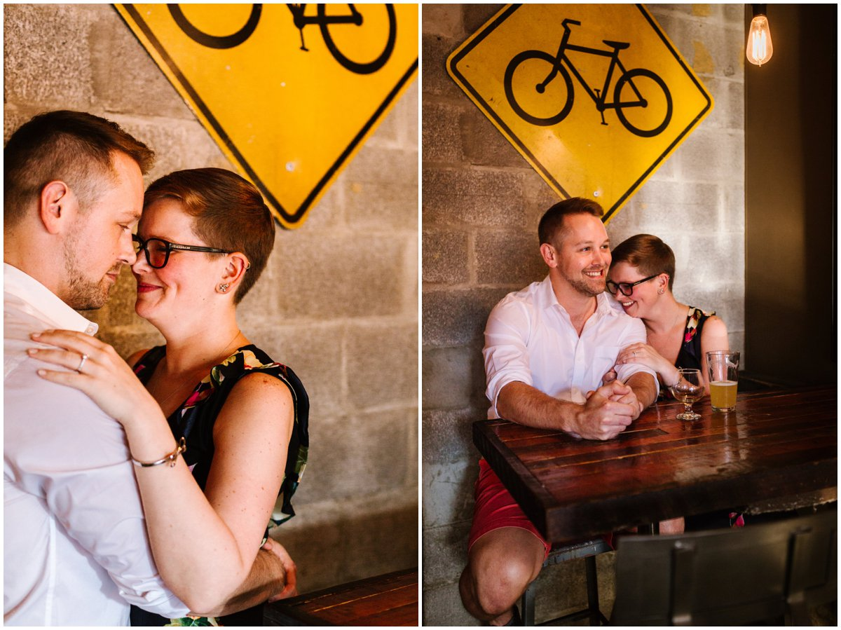 urban-row-photography-lost-found-bar-blagden-alley-dc-engagement-photos_0016.jpg
