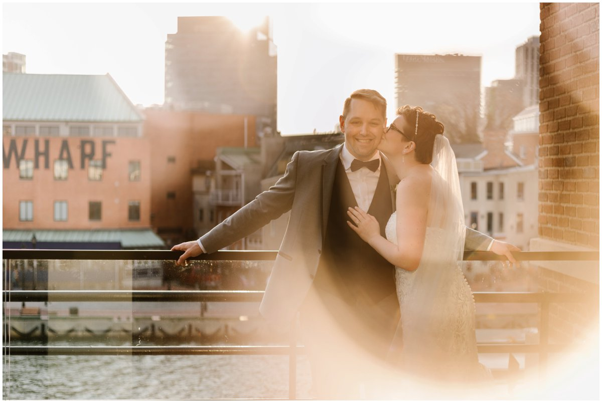 urban-row-photography-sagamore-pendry-wedding_0001.jpg