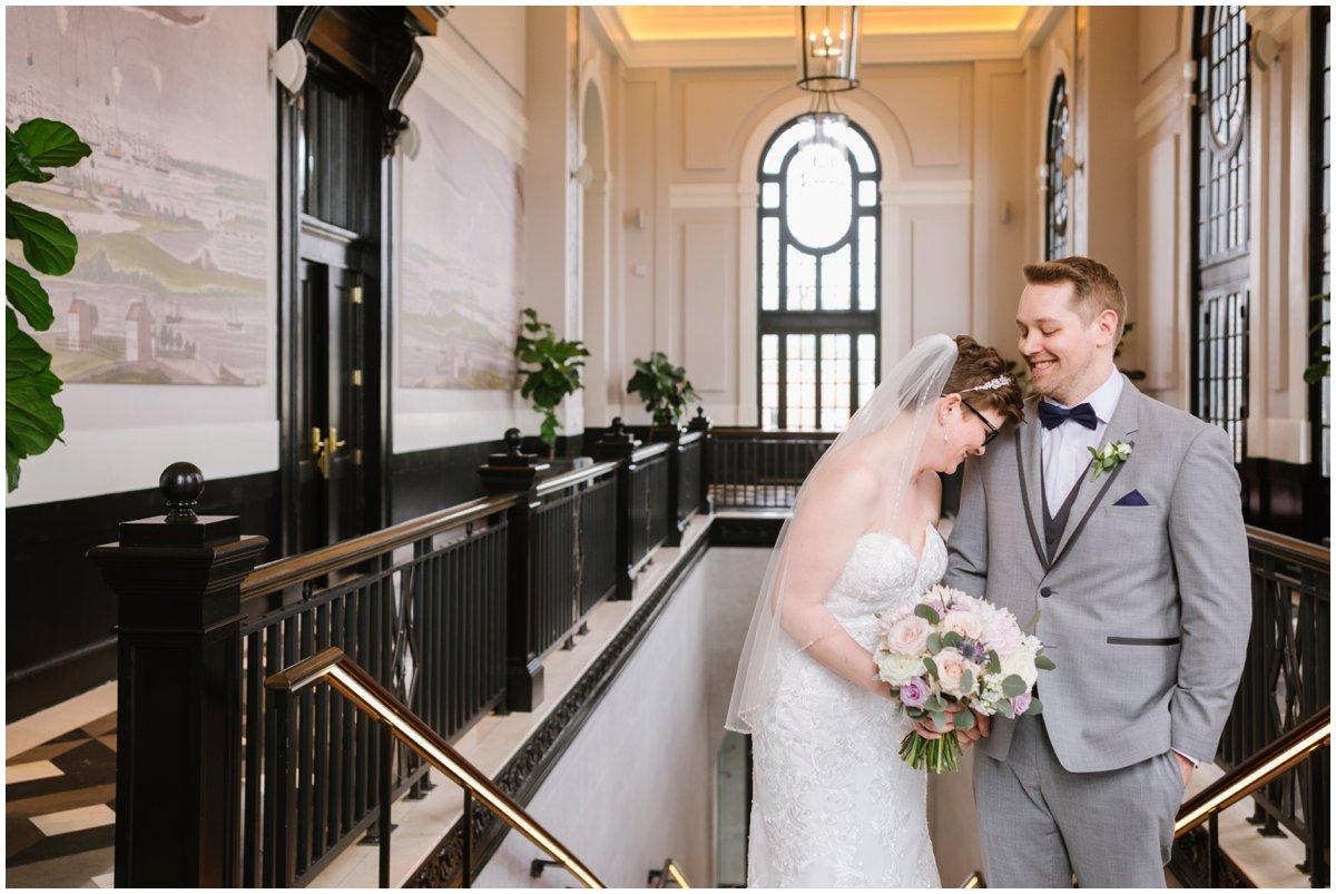 urban-row-photography-sagamore-pendry-wedding-stair.jpg