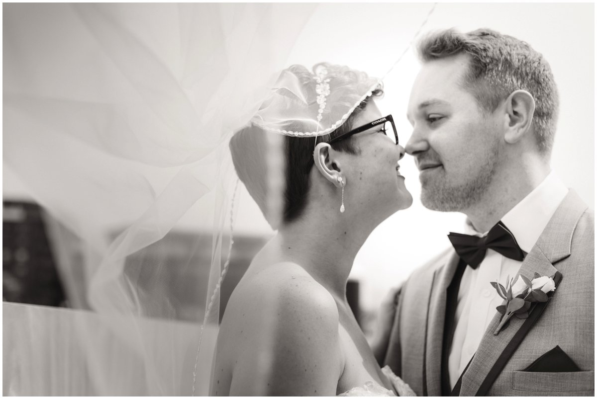urban-row-photography-pendry-wedding-veil-shot.jpg