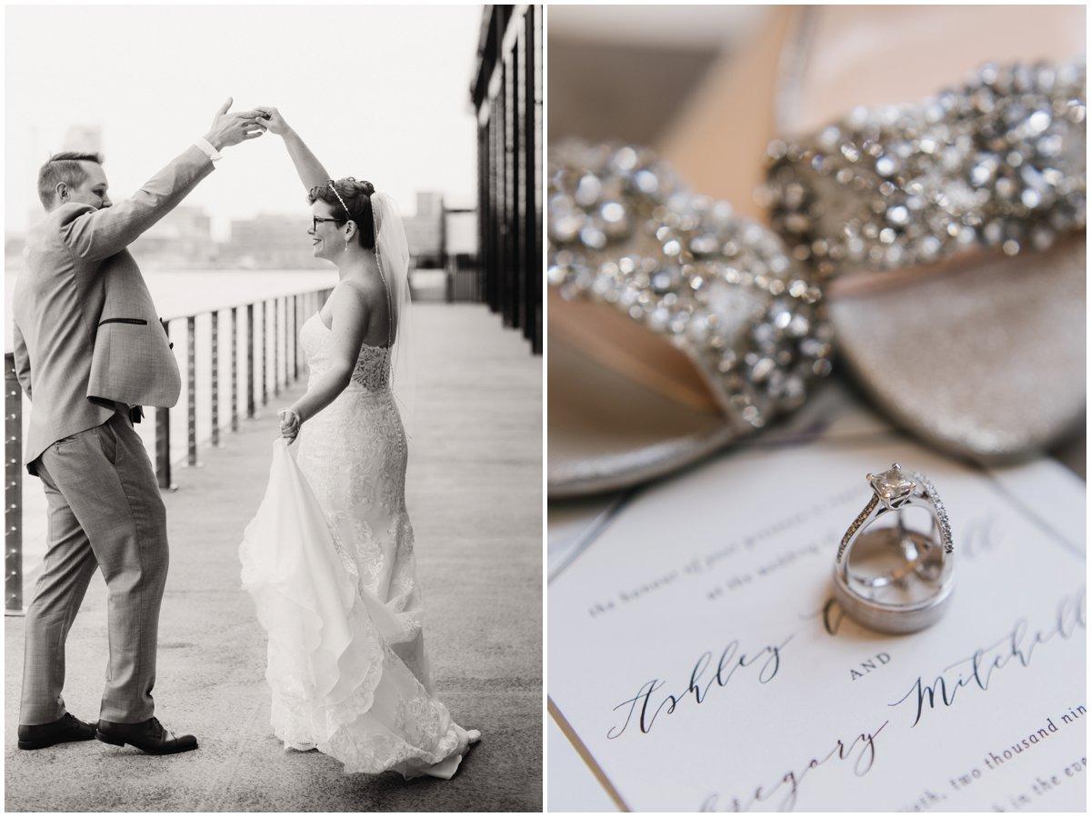 urban-row-photography-baltimore-pendry-wedding.jpg
