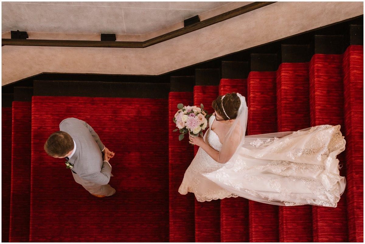 urban-row-photography-pendry-wedding-first-look-0003.jpg