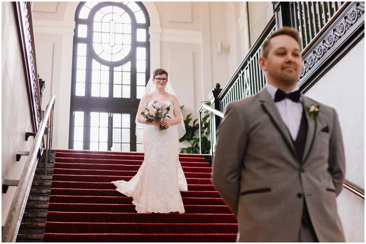 urban-row-photography-pendry-wedding-first-look.jpg