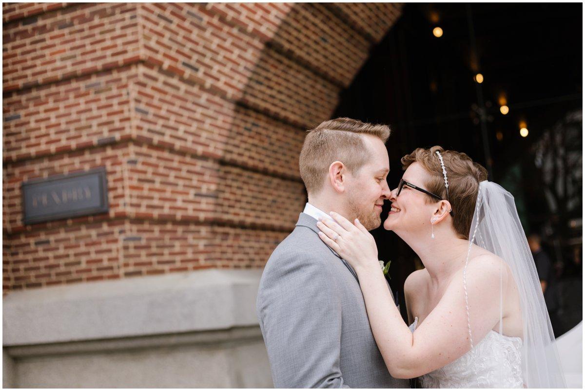urban-row-photography-sagamore-pendry-couple-portrait.jpg