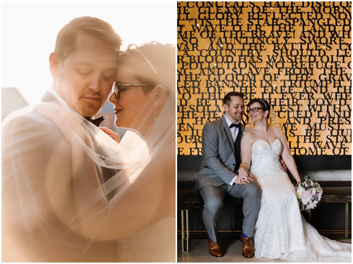 urban-row-photography-sagamore-pendry-wedding-couple.jpg