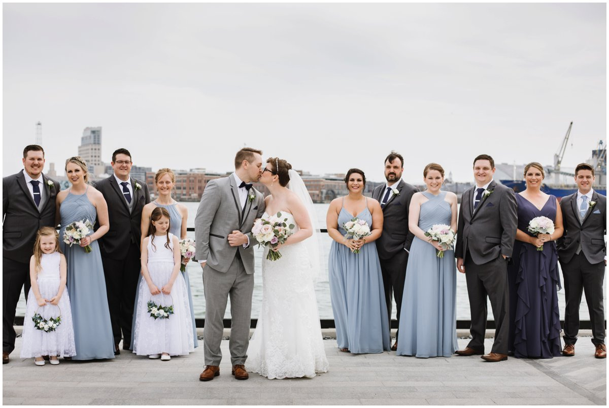 urban-row-photography-sagamore-pendry-bridal-party.jpg