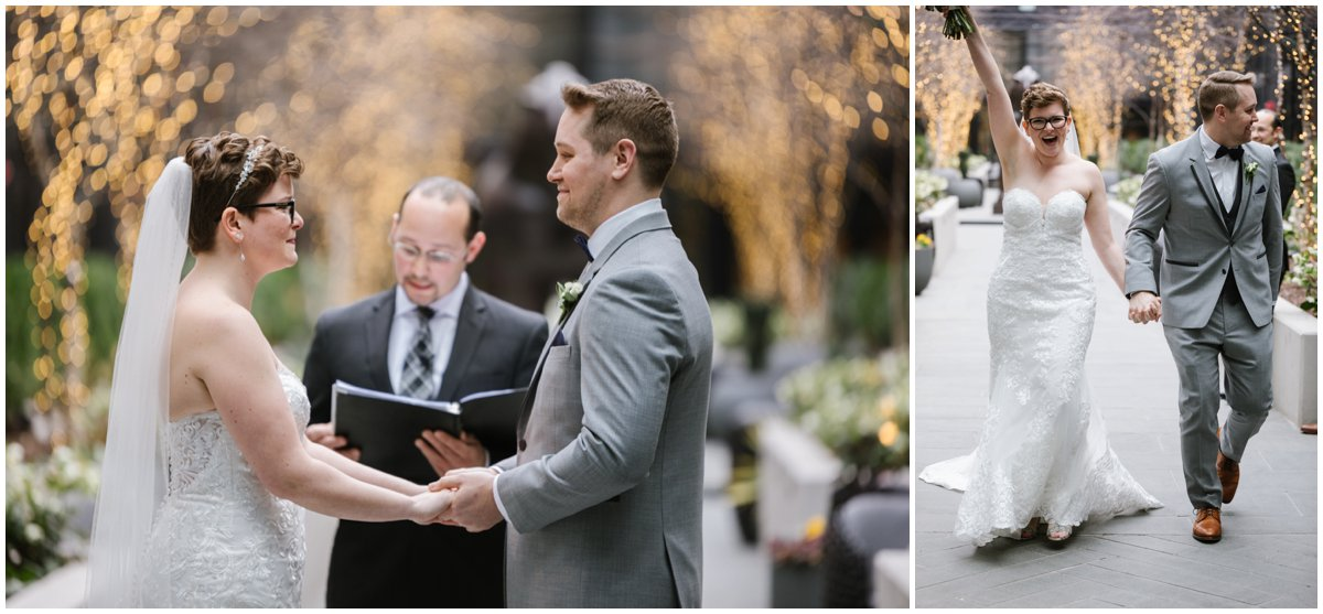 urban-row-photography-sagamore-pendry-courtyard-wedding.jpg