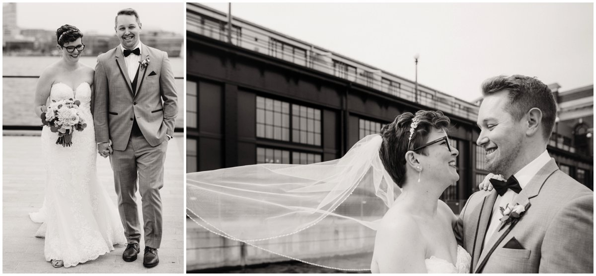 urban-row-photography-sagamore-pendry-wedding-pier.jpg