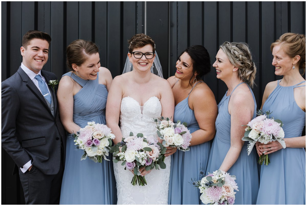 urban-row-photography-sagamore-pendry-wedding-bride-tribe.jpg