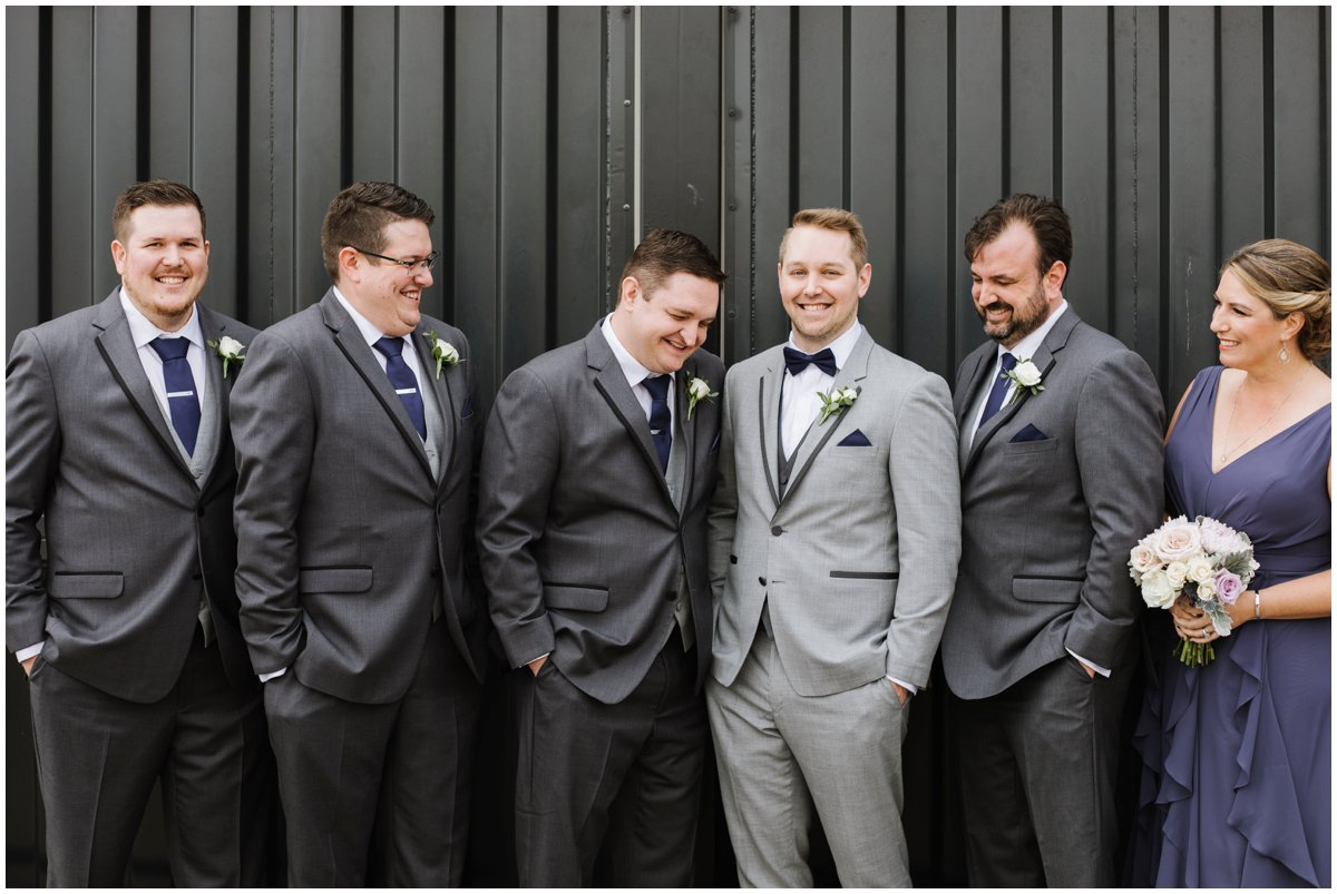 urban-row-photography-sagamore-pendry-wedding-groomsmen.jpg