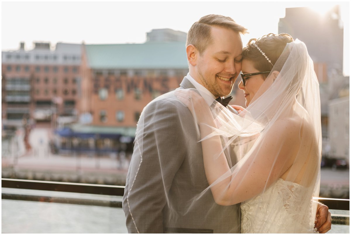 urban-row-photography-sagamore-pendry-fells-point-wedding.jpg