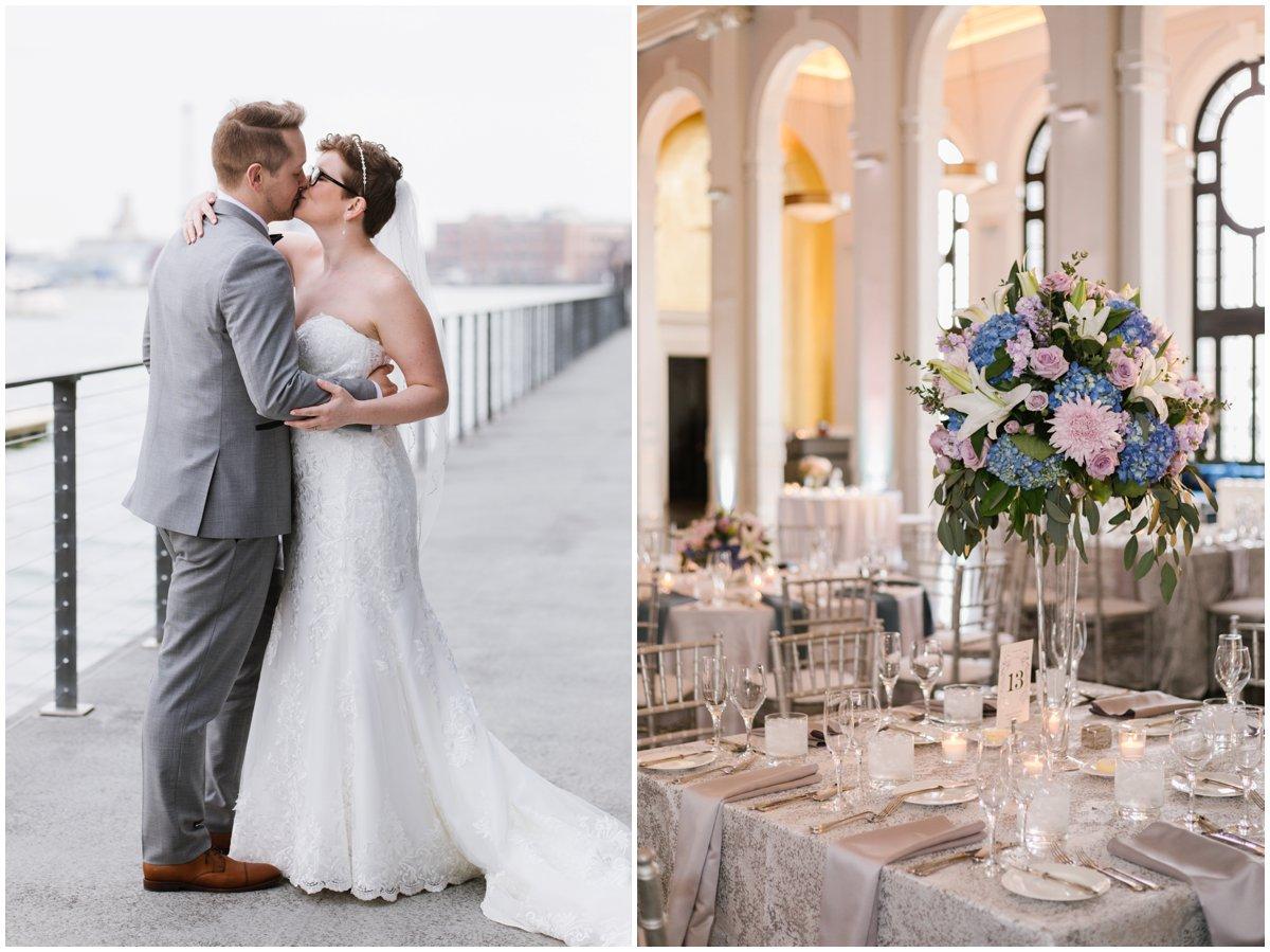 urban-row-photography-sagamore-pendry-spring-wedding.jpg