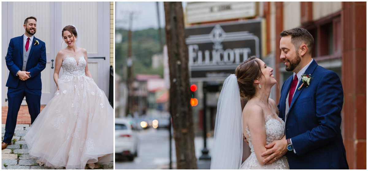 urban-row-photography-ellicott-city-wedding_0076.jpg