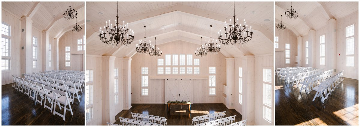 urban-row-photography-rosewood-farms-wedding-ceremony-barn_0022.jpg
