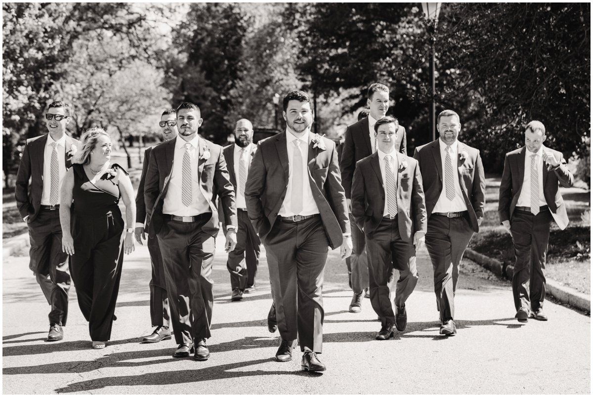 urban-row-photography-spring-wedding-accelerator-space-groomsmen_0013.jpg
